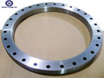 Body flange- Buffalo Flange, Inc.