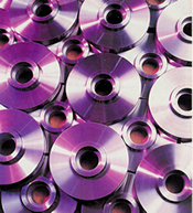 Quality Forged Steel Flanges
